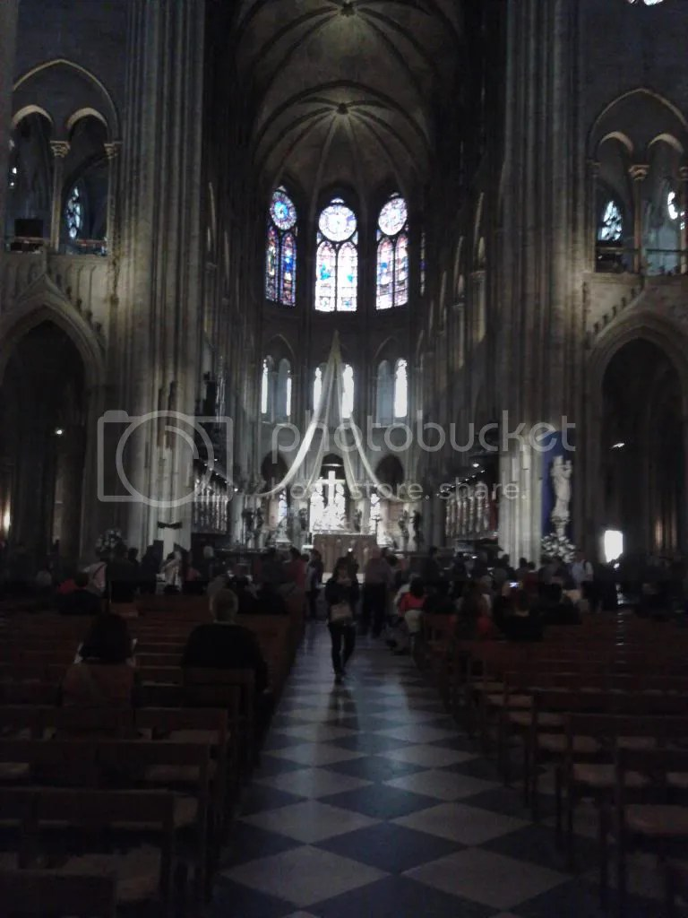 photo 62_Parigi_day2_Ila_zpsef9c876c.jpg