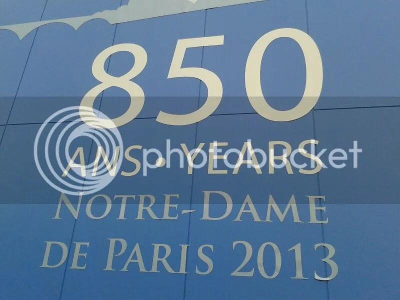 photo 66_Parigi_day2_Ludo_zps8d322ae7.jpg