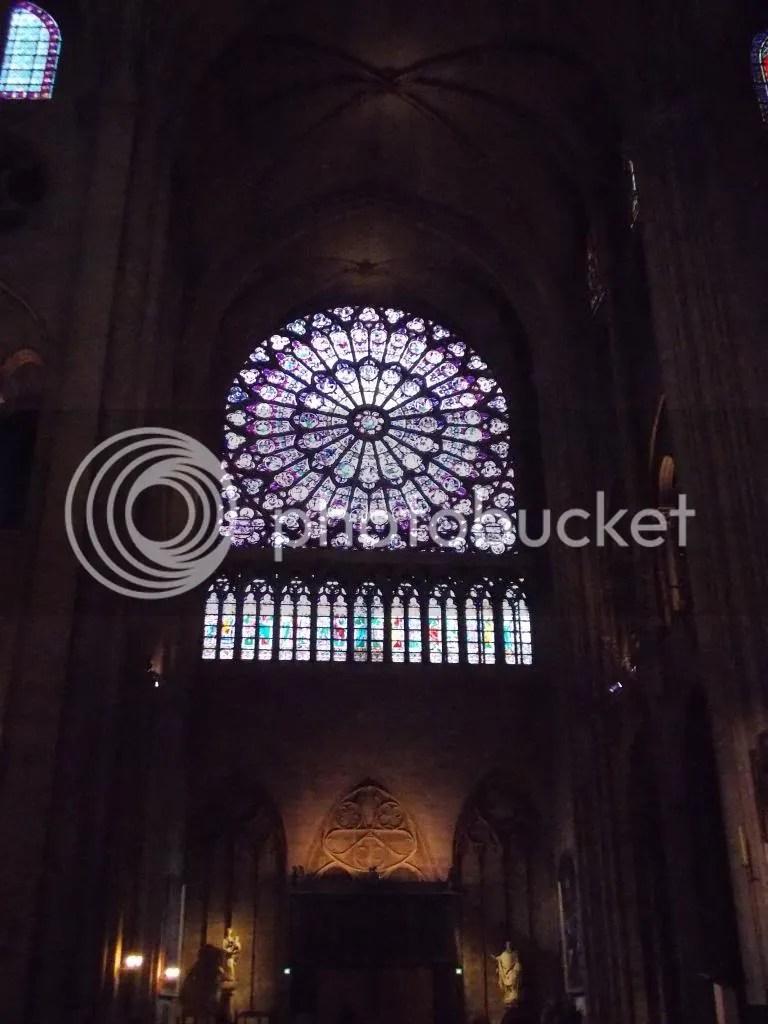 photo 72_Parigi_day2_mie_zps9ac6cdce.jpg