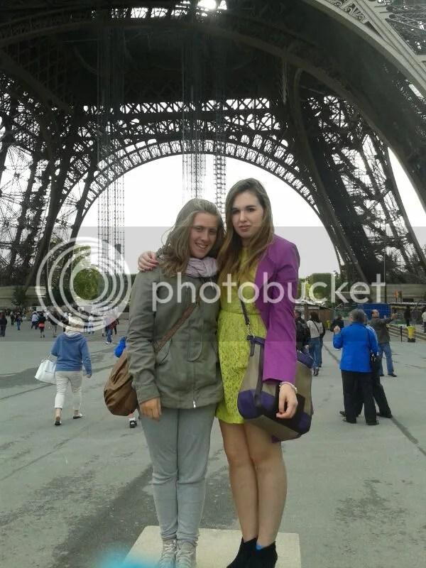 photo 78_Parigi_day2_Ludo_zps3830c7fc.jpg