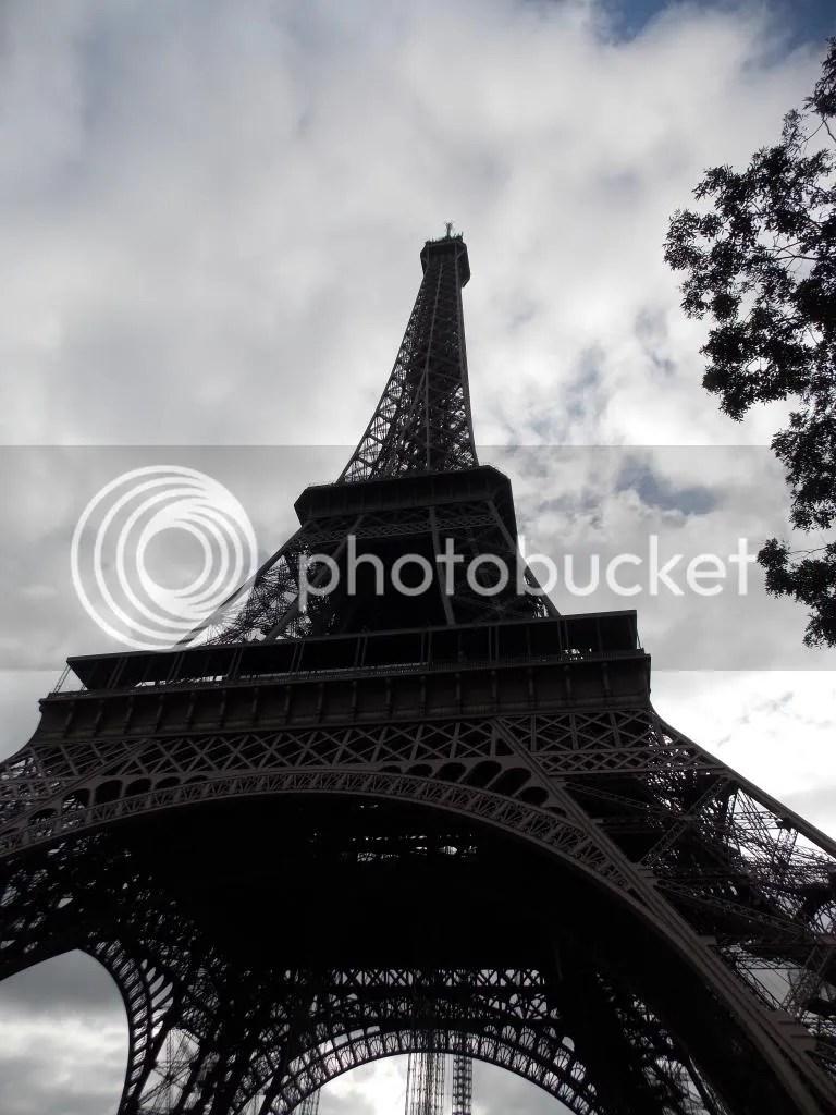 photo 82_Parigi_day2_mie_zps51579608.jpg