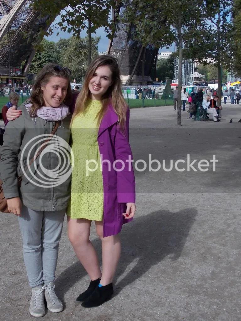 photo 92_Parigi_day2_mie_zps9d23cde3.jpg