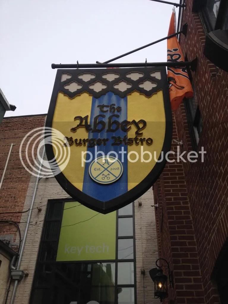 photo AbbeyLogo_zps480502fb.jpg