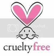 photo PETA_logo_zps7b4c9a60.jpg
