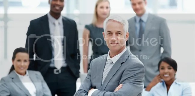 financial advisor recruiting firms