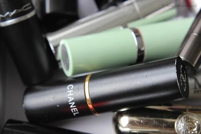 30 days lipstick challenge photo 30dayslipstickchallenge_zpsab637e1a.jpg