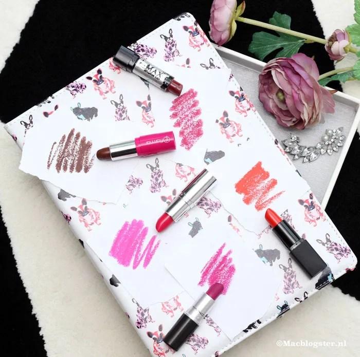 Mijn 5 favoriete lipsticks photo 5_favoriete_lipsticks_zpsjahosfsg.jpg