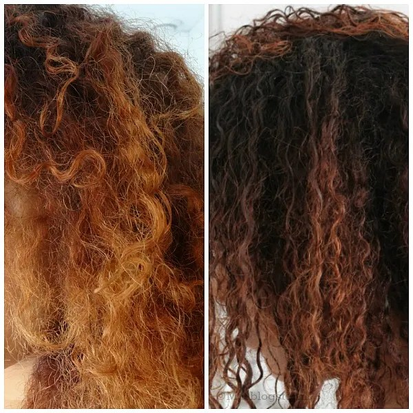 Before & After Anita Grant Rhassoul Deep Condish Treatment photo AnitaGrantBeforeampAfter_zpsc240e6b4.jpg