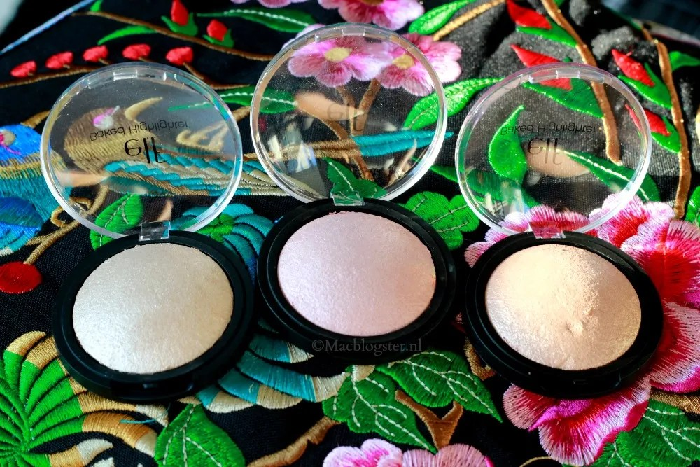 ELF Baked Highlighters photo Baked_highlighters_ELF_zpsan7oykeo.jpg