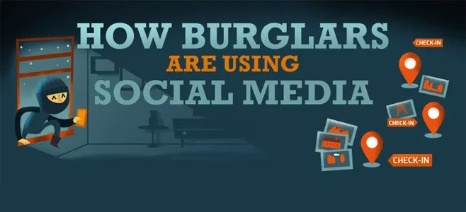 inbrekers op social media photo Burglars-Using-Social-Media_zps425d89ae.jpg