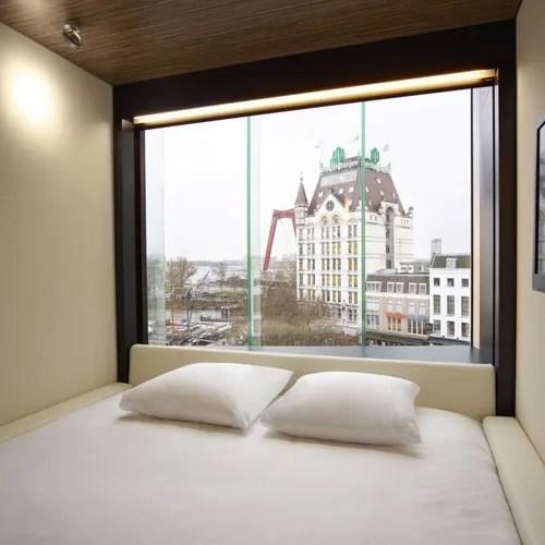 photo Citzen_M_Rotterdam_hotel_zps9wchrjjj.jpg