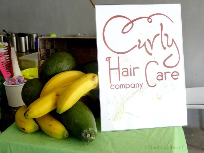 photo CurlyHairCareCompanyRootsPRevent_zpsf6310741.jpg