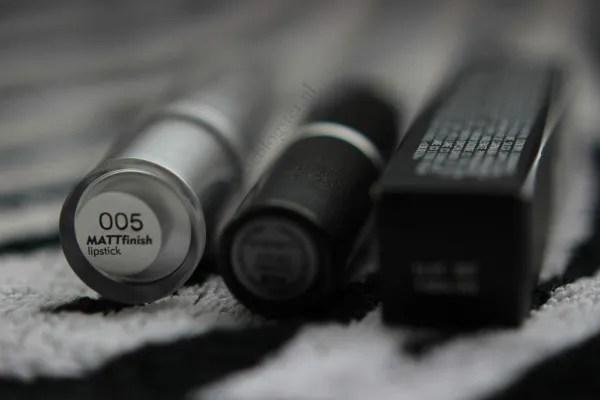 MAC Flat Out Fabulous lipstick dupe photo Dupe_MAC_Flat_out_fabulous_verpakking_zpsvgwxepex.jpg
