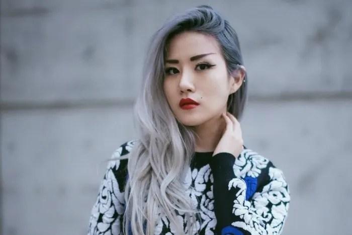 Grijs haar photo Eugeacutenie-Grey-of-Feral-Creature_zps056f21ac.jpg