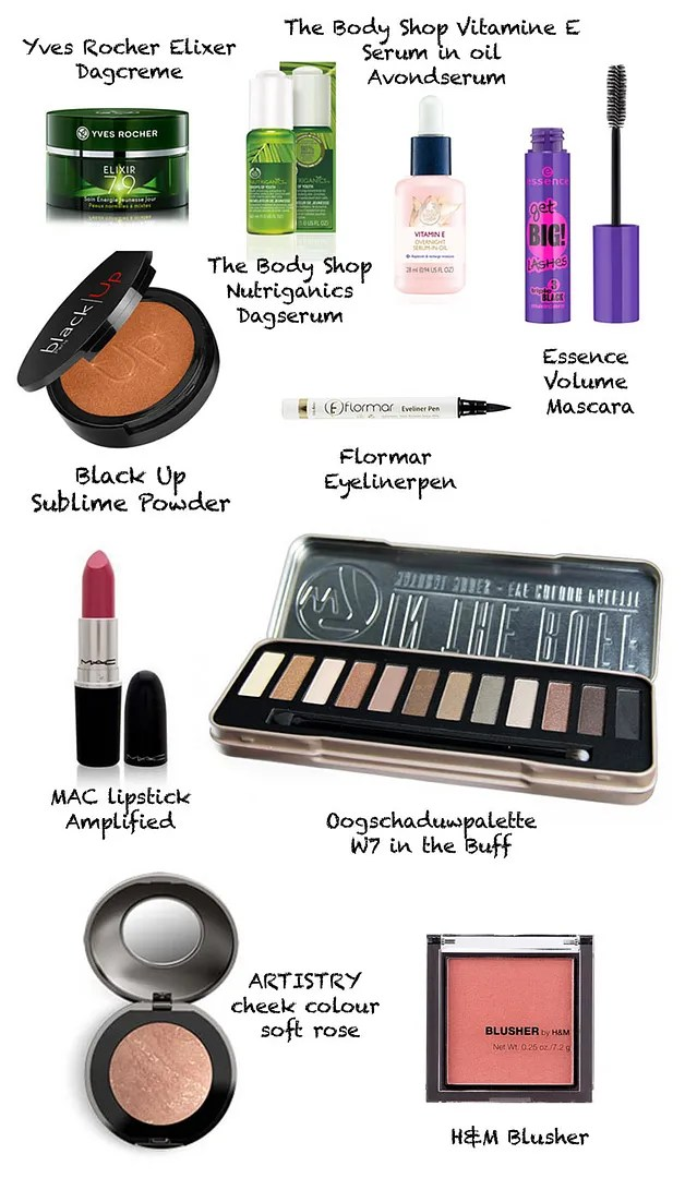 photo Every-day-make-up-blush_zpsbab1b5a0.jpg