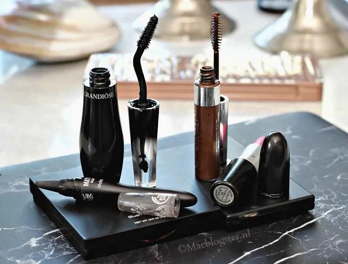 Beauty blogger make-up favorieten 2016 photo Favoriete_makeup_april_2016_Producten 3_zpsg8sidywl.jpg