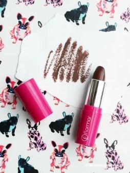 Mijn 5 favoriete lipsticks photo Flormar_5_favoriete_lipsticks_zpsum1ijoxm.jpg