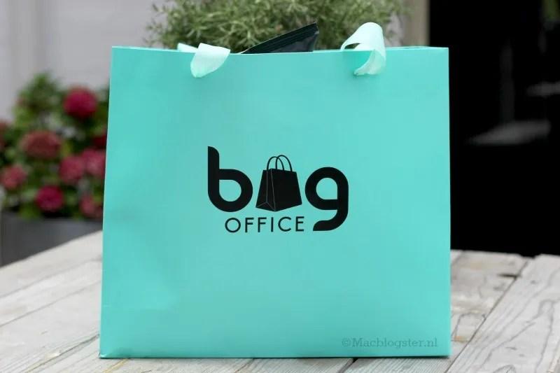 Bag Office Goodiebag photo GoodiebagBagOffice_zps659792f9.jpg