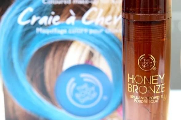 Amazing Woman Award Goodiebag The Body Shop photo GoodiebagTheBodyShopAmazingWomanAward_zpsf19cfde1.jpg