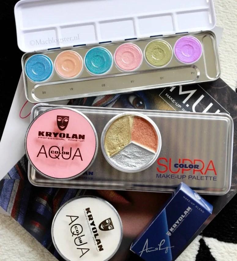 professionele makeup merken waar visagisten mee werken photo Kryolan_zpsuewxi2f2.jpg