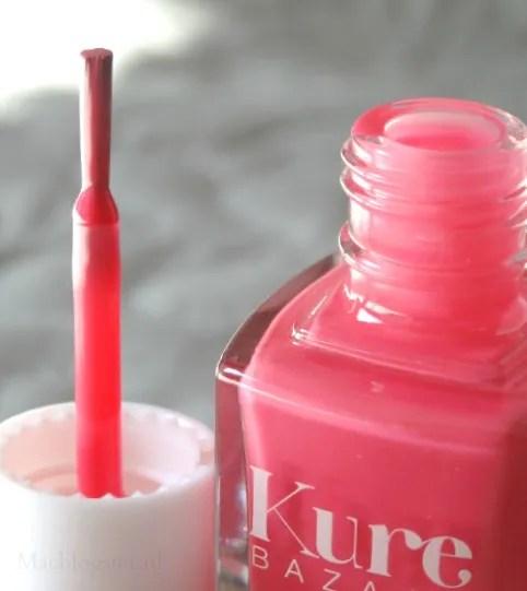 Kure Bazaar detox nagellak: Glam photo Kure_Bazaar_nagellak_kwastje_zpsor5ay6pi.jpg