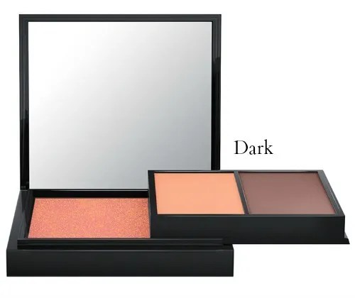 MAC All The Right Angles Contour Collectie Dark photo MAC All The Right Angles Dark_zpskjuz4xka.jpg