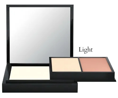 MAC All The Right Angles Contour Collectie Light photo MAC All The Right Angles Light_zpscexlsiiq.jpg