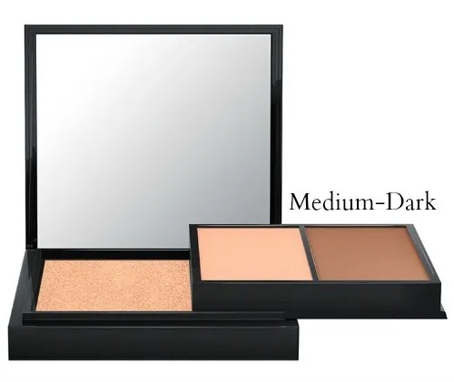MAC All The Right Angles Contour Collectie Medium Dark photo MAC All The Right Angles Medium Dark_zpsdlozysel.jpg