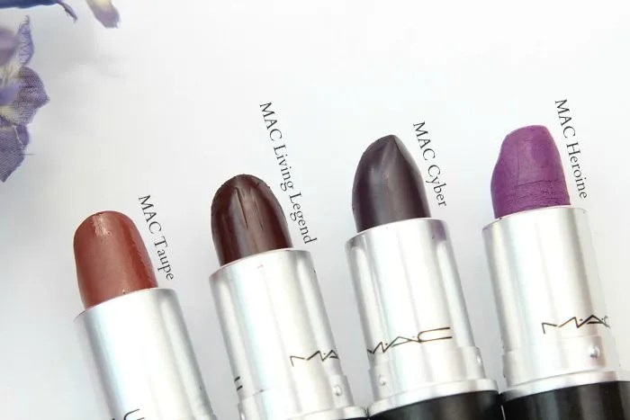 MAC lipsticks photo MAC_Matte_lipsticks_zpskep4h6im.jpg