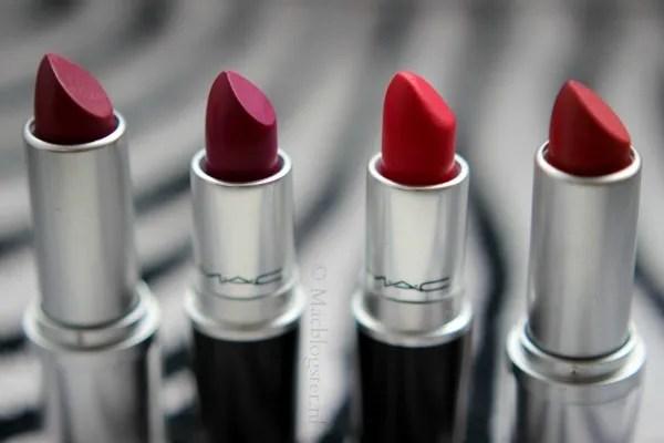 MAC Retro Matte lipstick dupes photo Mac_retro_matte_lipsticks_dupes_zpslrojrzcv.jpg