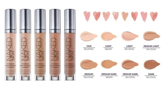 photo Urban Decay Naked Skin weightless Concealer_zps4uvgbuux.jpg