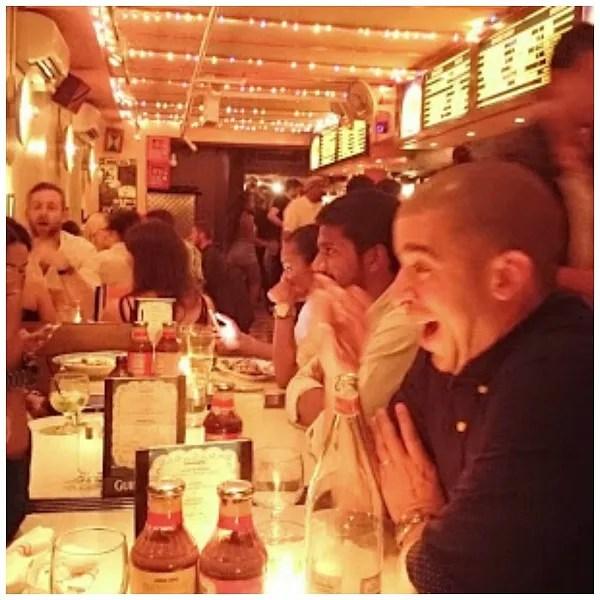 Miss Lilly's Jamaican restaurant New York photo MissLillysNewYork_zpse3787a7c.jpg