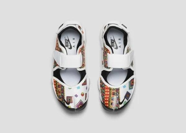 Nike x Liberty sneaker collectie photo Nike_Liberty_AirRift_zpsahxnvoiw.jpg