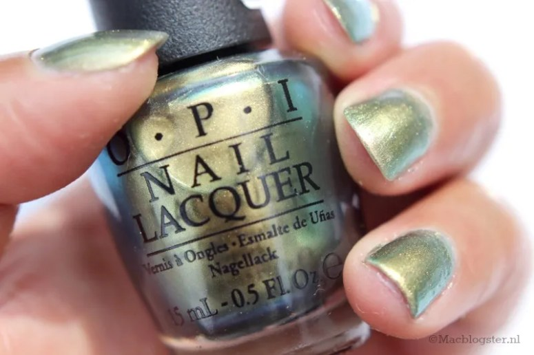OPI Frog in my Throat Big Bazar photo OPI_Frog_in_my_throat_zps5d1e1a36.jpg
