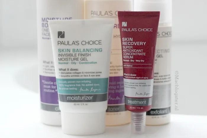 Paula's Choice huidverzorging photo Paulas_Choice_Skin_care_zps05acf2c4.jpg