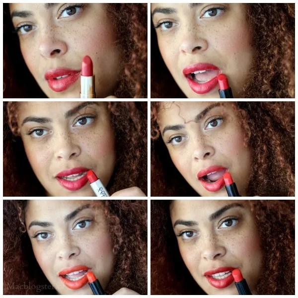 Rode lippenstift photo RodeLippenstift_zpseff0840f.jpg