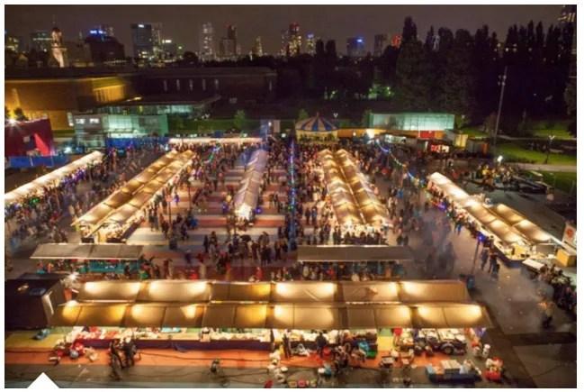 DJEMAA EL FNA photo Rotterdam_food_festival_Djemaa_el_Fna _zpsfqevd5fw.png