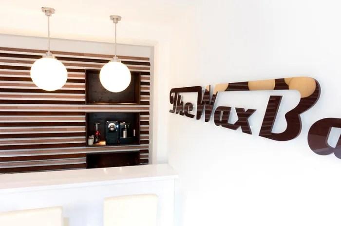The Waxbar Brazilian Wax photo Schermafbeelding2014-09-07om084338_zps816faa45.jpg