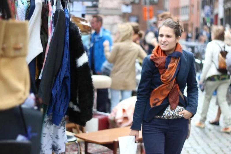 Swan Market Antwerpen photo Swan_Market_Antwerpen_13_zps1d19136b.jpg