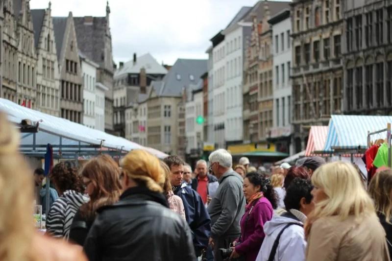 Swan Market Antwerpen photo Swan_Market_Antwerpen_8_zps9602a2ca.jpg