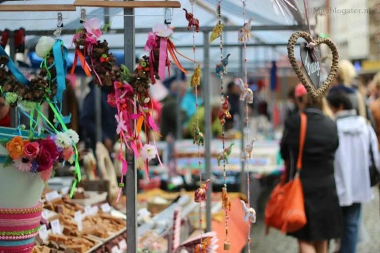 Swan Market Antwerpen photo Swan_Market_Antwerpen_9_zps770c7e71.jpg