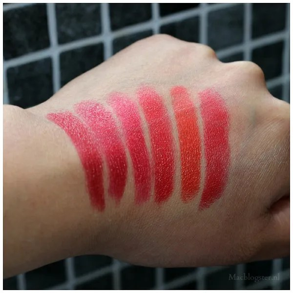 A girl can't have enough red lipstick photo Swatchesredlipstick_zps86df9ed4.jpg