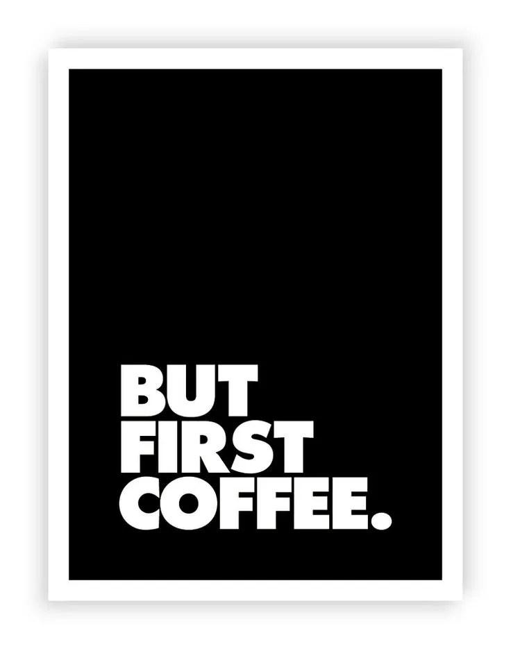 photo firstcoffee_zps9f52033a.jpg