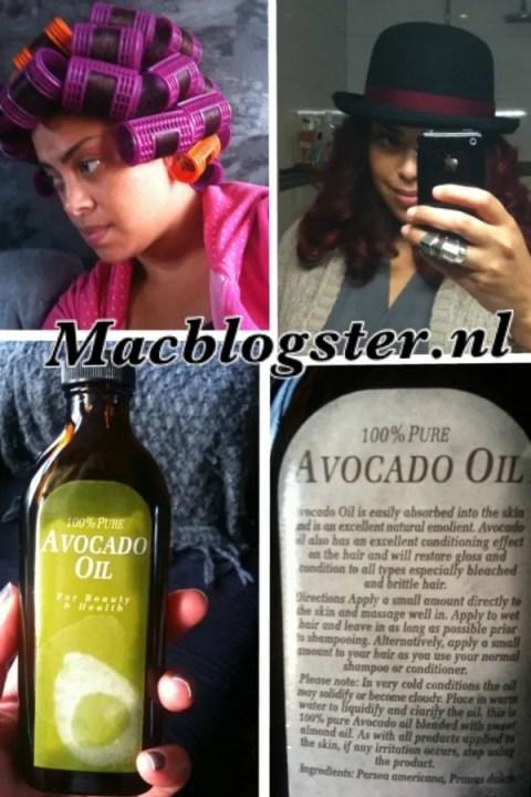Avocado olie photo macblogster-hot-oil-treatment-avocado-olie_zps542756a3.jpg