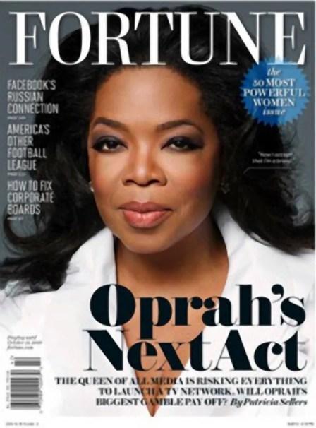 Oprah Winfrey photo oprah_zps3b768ac7.jpg