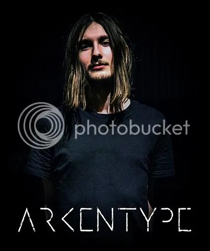 photo ARKENTYPE band photo - Kjetil Bass 425w_zpsknnbxw68.jpg
