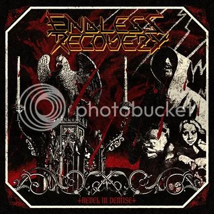 photo ENDLESS RECOVERY - Revel In Demise cover art 425w_zpsrhk9xuxd.jpg