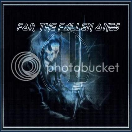 photo JACOB LIZOTTE - For The Fallen Ones cover art 425w_zpsx5cetwtj.jpg