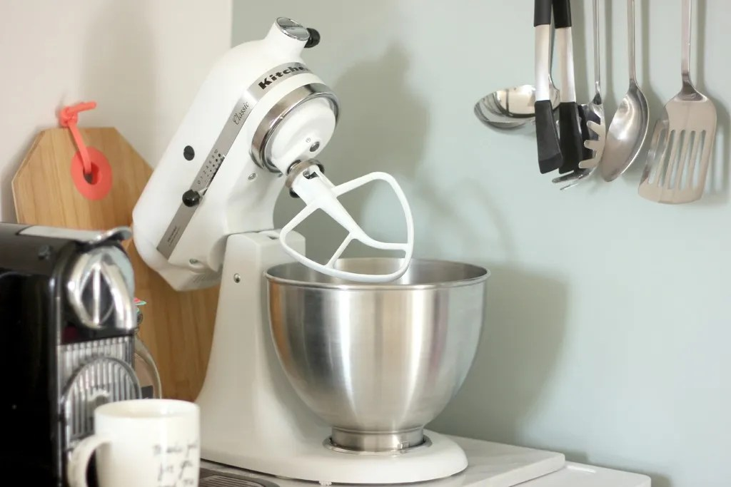 photo kitchenaid3_zps4lz7cyux.jpg