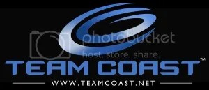 photo CoastLogoBlack_zps73f7a58a.jpg